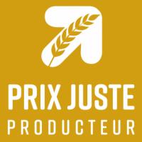 Prix juste producteur